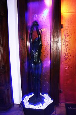 Club Villa Experiorbeach